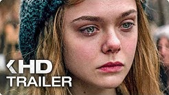 MARY SHELLEY Trailer German Deutsch (2018) Exklusiv