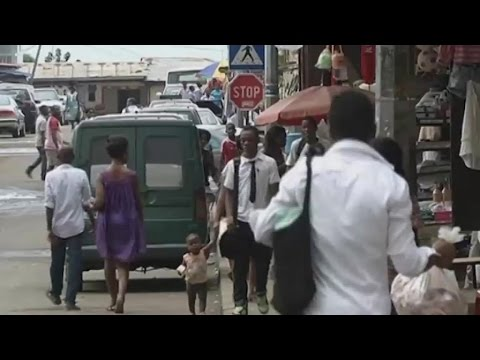 Guinée Equatoriale, Retour du Nzalang Nacional à Malabo