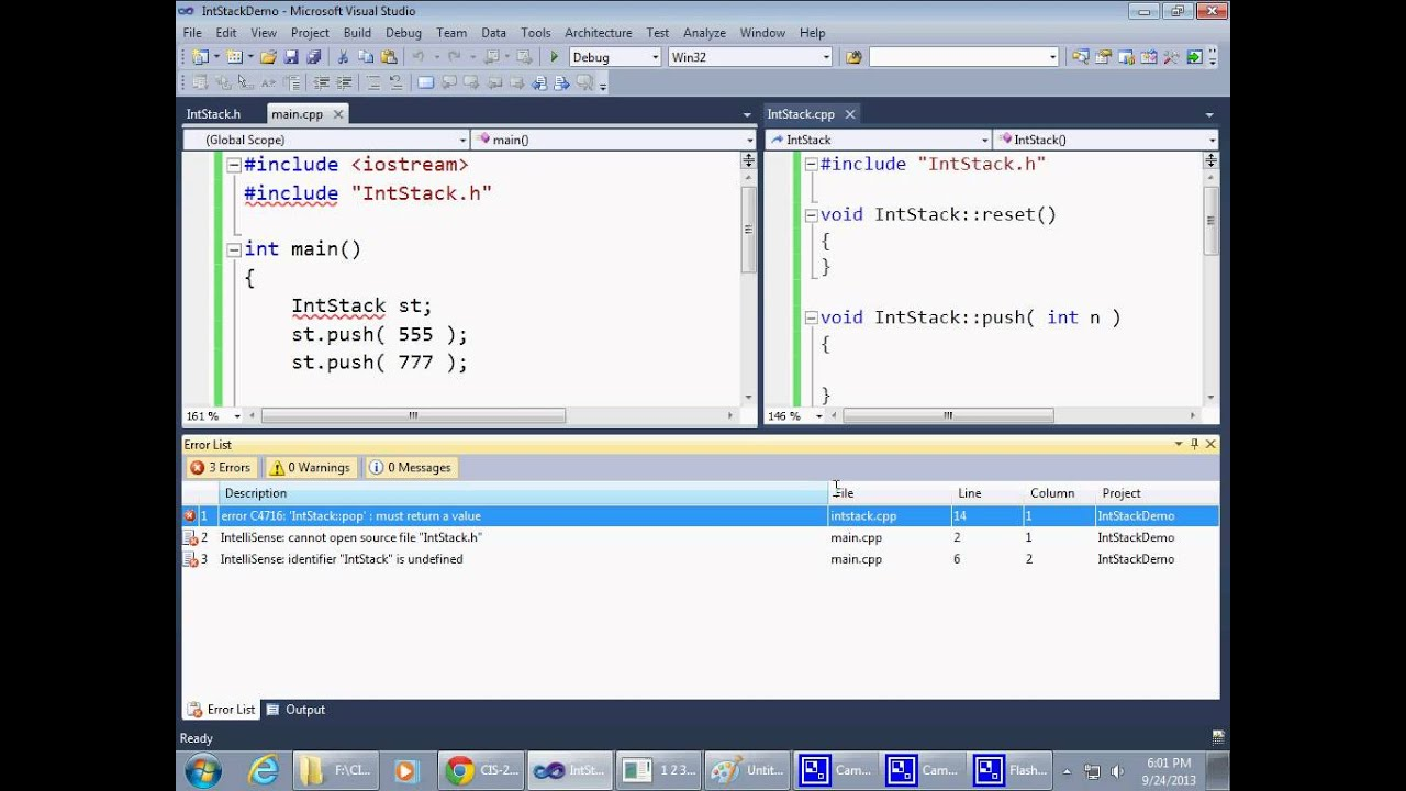cpp assignment View homework help - cpp-assignment from cse computers at gitam centre for distance learning answer any two problems out of the given four problems using class alpha numeric sorting given text.