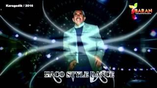 Haco Style Dance Karagedik / 2016 Resimi
