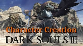dark souls 3 parry guide