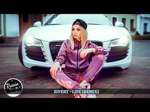 !!!ХИТЫ 2019 - РУССКАЯ МУЗЫКА! 2019🔥🔊🔊 RUS музыка 2019 @2_HD.mp4