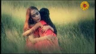 Download Boru Hasianku - Bulan Panjaitan & Putri Simbolon
