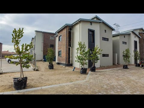 2 Bedroom Apartment to rent in Western Cape | Cape Town | Brackenfell | Brackenfell Cen |