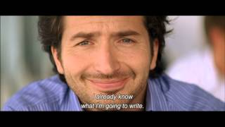 The Story of My Life (Mensonges et trahisons) - Film Preview with English Subtitles