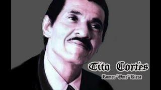 Tito Cortés - Alma Tumaqueña