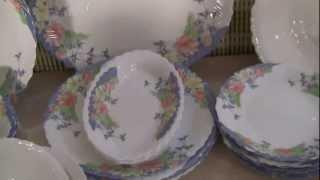 Качественная посуда от Luminarc(, 2013-01-30T04:58:24.000Z)