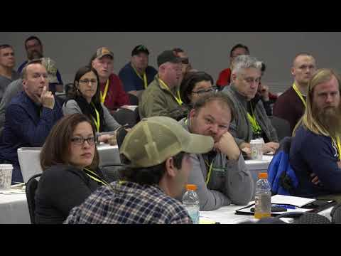 2019 Ohio Hop Conference highlights blossoming industry