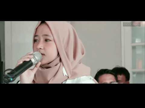 NISSA SABYAN - COVER lagu YA THOYBAH..