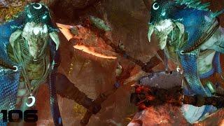 Paragon : Khaimera Killing Spree | Full Match Gameplay