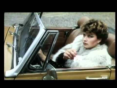 Golden Earring - Twilight Zone (1982) [videoclip]