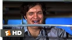 Moonraker (5/10) Movie CLIP - Bond vs. Jaws (1979) HD