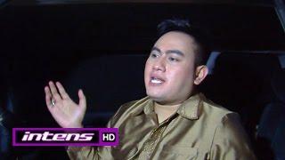 Nazar Hanya Incar Harta? - Intens 13 Januari 2017
