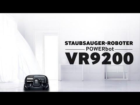 samsung-powerbot-vr9200---staubsauger-roboter---deutsch-1/2