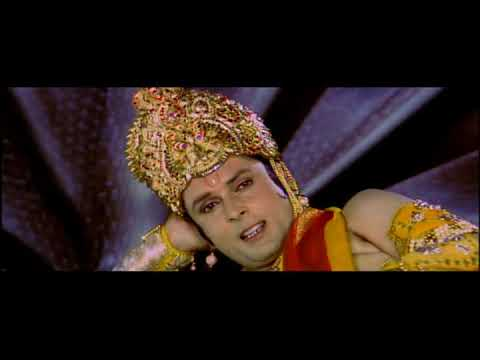 Watch Full Movie Shri Chaitanya Mahaprabhu