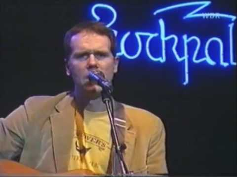 Five Years Old - Loudon Wainwright III (Rockpalast 1984)