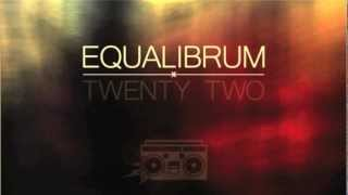 Equalibrum - Brother Ali - Truth Is Remix (Instrumental)