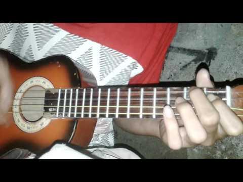 THTD071-(BERTEMU GADIS)