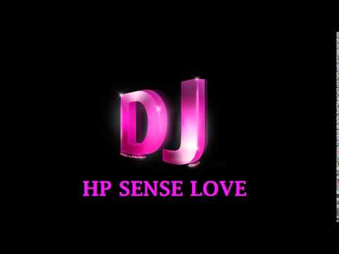 Dard Dilo Ke Remix mIx by DJ HP SENSE LOVE