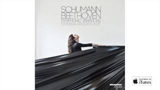Schuman Beethoven Symphonic Variations
