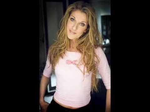 Celine Dion - Contre Nature KARAOKE/INSTRUMENTAL