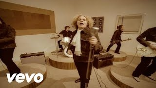 Toploader - Some Kind of Wonderful