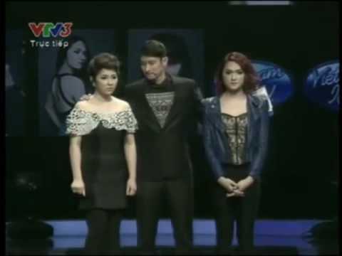 Khán giả Vietnam Idol