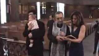 TheTodderator - Baptism2