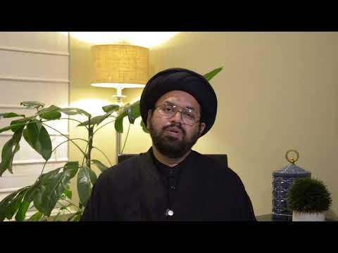 Fasting on 10th Moharram - Ashur -  (Shia Ashur ka roza kyun nahi rakhtay)