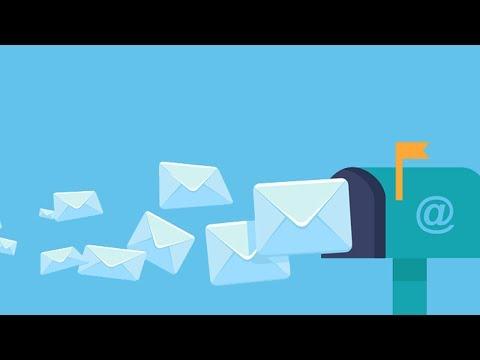 Email Marketing Bangla Tutorial | Lead Generation Bangla Tutorial A Complete Guide