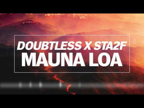 Booba // SCH // Kaaris Type Beat 2016 - Mauna Loa (prod by Doubtless & Sta2f)