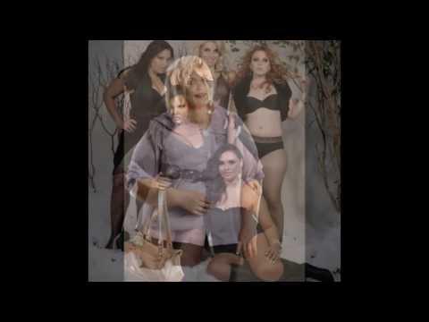 Толстушки секс фото Порно фото, ебли мам и кончающих