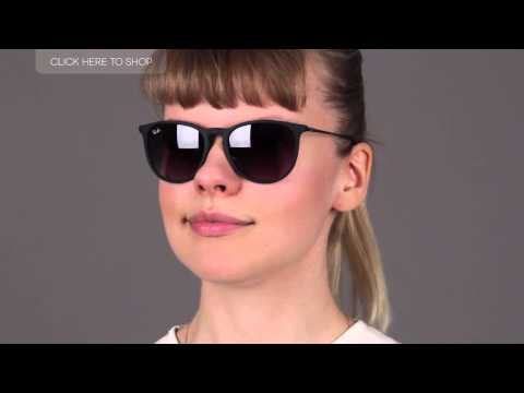 ray-ban-rb4171-erika-622-8g-sunglasses-review