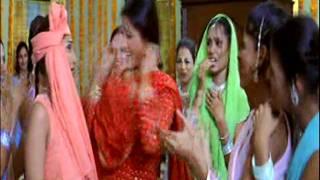 Addha Sach Bolta [Full Song] Sarhad Paar