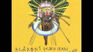 Golden Skans (Hip-Hop Beat) -Prod. by TyLu