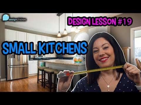 design-tips-for-your-small-kitchen---design-lesson-19