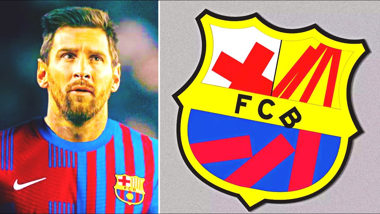 WHAAAAT?! MESSI WILL NOT PLAY FOOTBALL UNTIL JANUARY!? NEW SCARY STORY for Barcelona fans!
