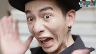 Phim hài 2020 - Hài Mốc Meo - Tập 17 : Kỳ án của SIÊU THÁM TỬ - Phim hài 2020 mới nhất