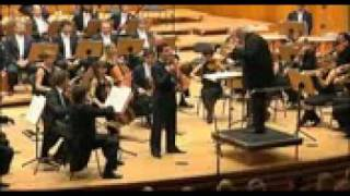 Un aura amorosa  Mozart SAIMIR PIRGU & GUSTAV KUHN & HAYDEN ORCHESTER