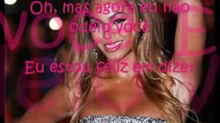 Video Beyonc Broken Hearted Girl traduo Garota de Corao Partido download MP3, 3GP, MP4, WEBM, AVI, FLV Juli 2018