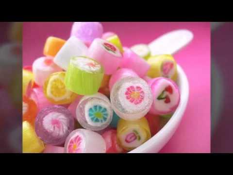 Букеты из конфет в Москве Вкусные подарки сладкие букеты