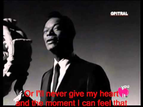nat-king-cole-when-i-fall-in-love