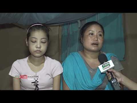 || Nango Norokni Chubachu || Jesmin Debbarma || Patni-Mandwi ||