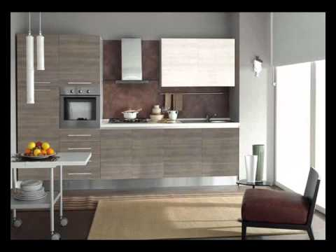 FALARTE l\'arredalegno Imab Group linea Elegance - YouTube