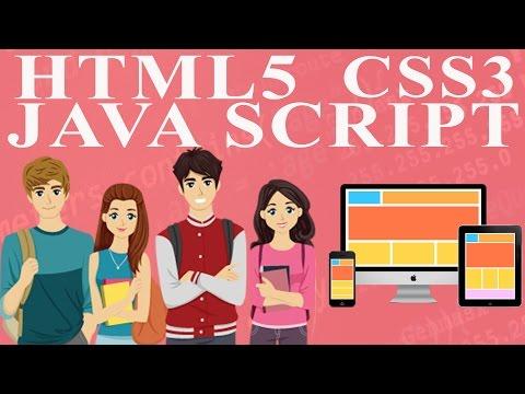 Copy ANY Webpage Design