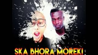 King Monada - Ska bhora Moreki (DJ ACE SA REMIX)