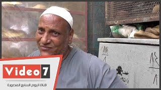 """مواطن لوزير الصحة:"""" الفقير ملوش مكان فى مستشفى الهلال الأحمر"""""""