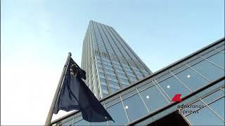 La Bce conferma i tassi a zero e le borse europee corrono, Piazza Affari maglia rosa