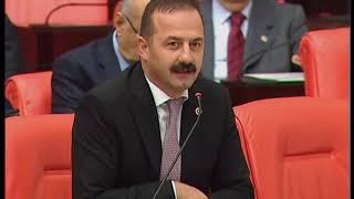 Cumhurbaşkanının savcısı olduğu Ergenekon davası çöktü.