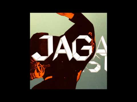 Jaga Jazzist - Lithuania (2002) - HQ